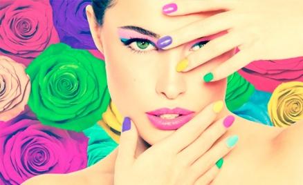 Услуги салона красоты BeautyChe