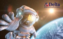 Посещение музеев космонавтики