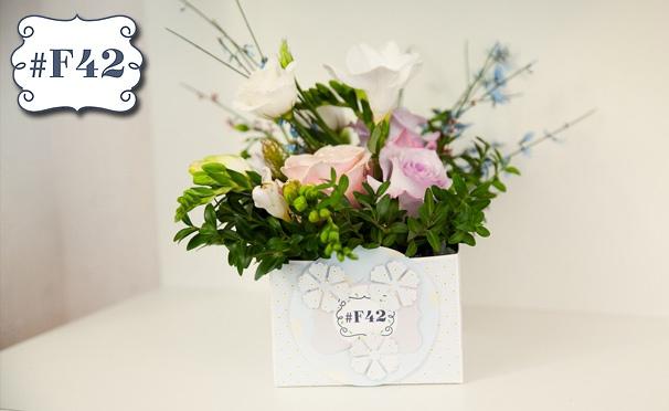 Купить цветы за 250 руб живые цветы в вакууме самара