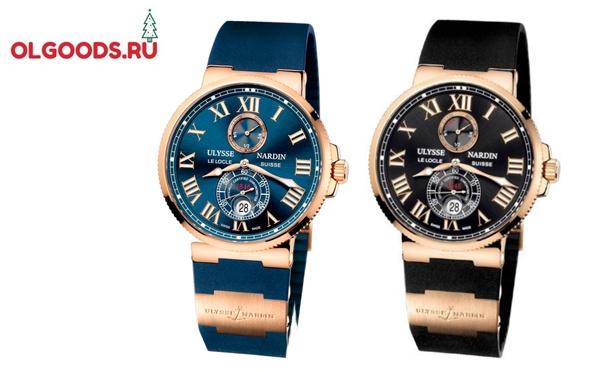 Мужские кварцевые часы от интернет-магазина Olgoods. Скидка 57%