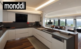 Обучение в школе дизайна Monddi