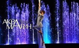 Цирковое шоу «Тайна музея снов»