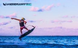 Прокат досок для серфинга