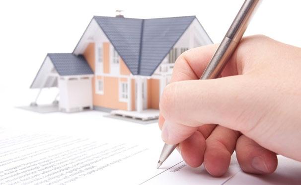 Обучающие лекции по недвижимости: «Как купить и продать самому» или «Стать риелтором» от агентства недвижимости «ДомЭль». Скидка 50%