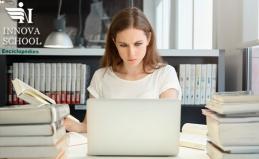 Онлайн-курсы от Innova-school