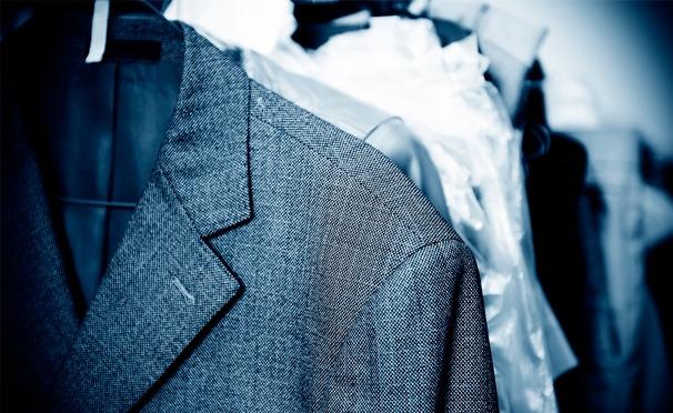 Химчистка одежды, курток, пальто и шуб, стирка белья и многое другое в сети химчисток «Альбион-А». Приемные пункты по всей Москве! Скидка 50%