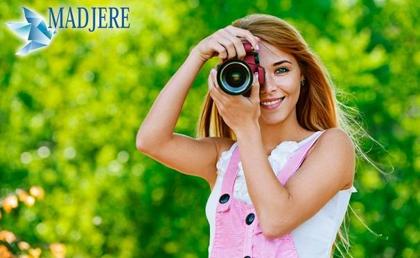 Фотографии девушек 7596 фотография