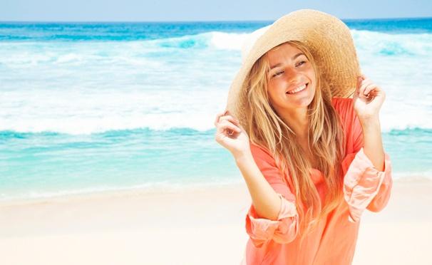 Скидка на Скидка до 52% на сказочный отдых для двоих или компании до 10 человек в гостевом доме «Тонкий мыс» на берегу Черного моря!