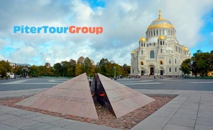 Автобусные экскурсии по Петербургу