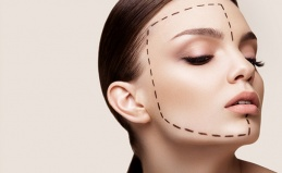 Мануальная и аппаратная косметология