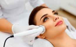 Косметология в клинике «СтаМед»