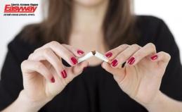 Курс «Легкий способ бросить курить»