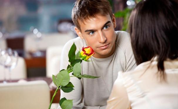 Скидка на Скидка 75% на участие в Speed Dating и игру в «Мафию» от компании «Быстрые свидания в Москве»